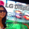 Thumbnail image for LG Reveals The King Kong 84-inch 3d TV Yesterday