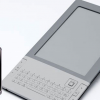 Thumbnail image for New Android Phone and E- Reader From Acer Unveiled