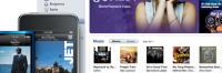 Thumbnail image for Antitrust Inquiries Against Apple iTunes