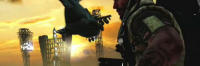 Thumbnail image for Call of Duty: Black Ops