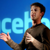 Thumbnail image for Mark Zuckerberg Breaks Silence on Facebook's Privacy Settings Fiasco