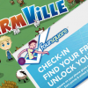 Thumbnail image for Farmville and Foursquare Among Time Magazine's 50 Worst Inventions