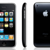 Thumbnail image for Walmart Cuts the Price of iPhone 3GS to $97