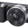 Thumbnail image for The New Sony Alpha NEX-5 Camera – Amazing Little Thing