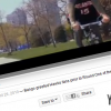 Thumbnail image for YouTube Gets a New Look