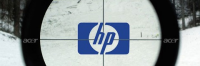Thumbnail image for Acer Expects It'll Overtake HP By Year's End