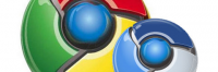 Thumbnail image for Chrome, Chromium and Frame Get an Update