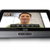 Thumbnail image for 7-Inch Android Based Business Tablet Unveiled From Cisco