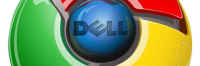 Thumbnail image for Dell Considering Google Chrome OS for Its Laptops