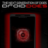 Thumbnail image for Droid X Smartphone to Launch a Day Before the iPhone 4