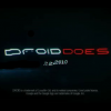 Thumbnail image for New Verizon Droid X Ad Reveals the Release Date