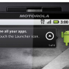 Thumbnail image for Droid X Unveiled, Starts Shipping on July 15th