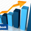 Thumbnail image for Facebook Earned $ 800 Million in Revenue Last Year, Reuters