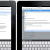 Thumbnail image for Improved Version of Gmail for the iPad