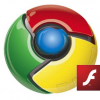 Thumbnail image for Google Chrome Now Has Adobe Flash Player Built In