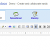 Thumbnail image for Now a Google Account Not required to Use Google Docs