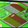Thumbnail image for Farmville, Guitar Hero and Netflix – All on Your iPhone 4