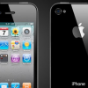 Thumbnail image for Apple Says Software Update Coming Up For iPhone 4 Connectivity Problem