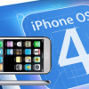 Thumbnail image for iOS 4 Launched