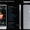 Thumbnail image for Apple and AT&T Reveal Official iPhone Pre-Order Figures