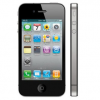 Thumbnail image for Unofficial Reports Claim 1.5 Million iPhones Sold On Launch Day