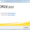 Thumbnail image for Microsoft Office 2010 Goes on Sale Worldwide