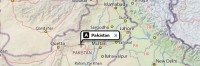 Thumbnail image for Pakistani Court Orders Monitoring Sites For Offensive Material