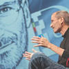 Thumbnail image for A Candid Interview With Steve Jobs at the D8 Conference Reveals Our Tech Future