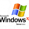Thumbnail image for Microsoft Issues Bug Warning for Windows XP and Server 2003 Users