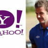 Thumbnail image for Yahoo Ropes in David Beckham for its World Cup Coverage