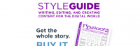 Thumbnail image for Must Buy This Summer: Yahoo's Style Guide For The Web