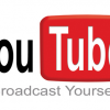 Thumbnail image for YouTube's New Record, 14.6 Billion Videos Viewed in May 2010