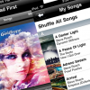 Thumbnail image for 8 Million Songs Now Available For Your iPhone & iPod Touch Via The MOG App