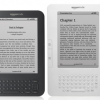 Thumbnail image for Amazon Introduces The New Smaller, Faster & Cheaper Kindle