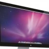 Thumbnail image for Apple's New Faster iMacs & Mac Pros Launched