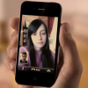 Thumbnail image for Apple Releases 4 New iPhone Ads About The Video Calling Feature