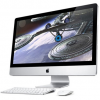 Thumbnail image for Apple Likely to Introduce The New Mac Collection Later This year