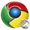 Thumbnail image for Google Chrome To Be Updated Every Six Weeks