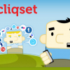 Thumbnail image for Try Cliqset 2.0, The Biggest Social Media Connecting Service