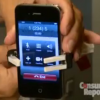 """Thumbnail image for 'ConsumerReports' Says """"We Can't Recommend The iPhone 4"""""""