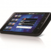 Thumbnail image for Impressive Features Of The Dell Streak Tablet
