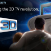 Thumbnail image for First 24 Hour 3D TV Network Launched In The US