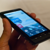 Thumbnail image for Motorola Droid X Selling Like Hot Cakes, Don't Try To Hack IT