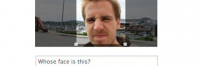 Thumbnail image for Facebook's New Face Detection Technology Makes Tagging Easier