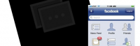 Thumbnail image for Facebook iPhone App Keeps Crashing, Thousands Of Complaints Pouring In