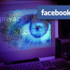 Thumbnail image for What's Still Wrong With Facebook's Privacy Controls
