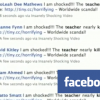 Thumbnail image for Facebook Video Scam Alert, Several Doing Rounds Today