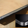 Thumbnail image for Bloomberg Says Steve Jobs Was Warned About iPhone 4 Antenna Issues