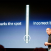Thumbnail image for RIM & Nokia Respond To Apple's Press Conference