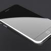 Thumbnail image for iPhone 5 Wish List